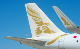 Gulf Air Launches 50 per cent Redemption Offer