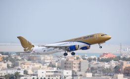 Gulf Air Gears up to Host Gulf Flight Safety Council's Annual Summit