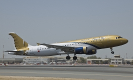 Gulf Air Offers 50% Off of Falconflyer Miles Redemption