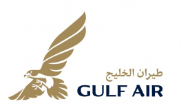 Gulf Air to Operate 12 Special Flights to the Kingdom of Saudi Arabia